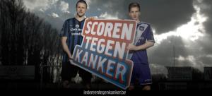 ScorentegenKanker-Beeld1